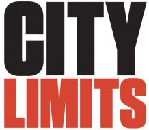 City Limits (New York magazine)