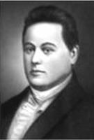 Thomas Reynolds (governor)