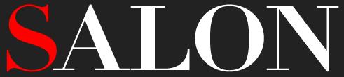Salon (website)