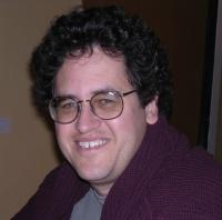 John C. Baez