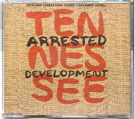 Tennessee (Arrested Development song)