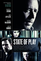 State of Play (film)