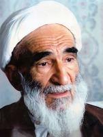 Hassan Modarres - Wikipedia, the free encyclopedia