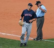 Lars Anderson (baseball)