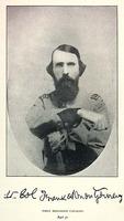 Frank A. Montgomery