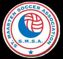Sint Maarten Soccer Association