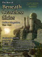 Beneath Ceaseless Skies