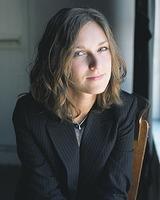Katie Reider