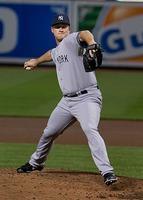 Adam Warren (baseball)