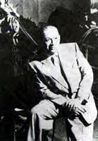 Ángel Ramos (industrialist)