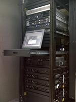 Server (computing)