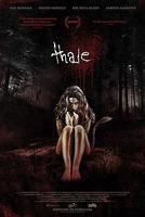 Thale (film)