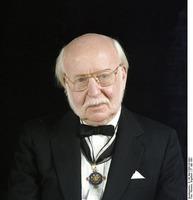 Gordon A. Craig