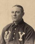 Jack O'Connor (catcher)