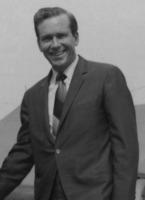 Warren E. Hearnes