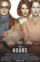 The Hours (film)