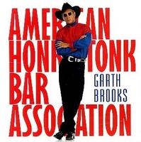 American Honky-Tonk Bar Association