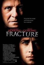 Fracture (2007 film)