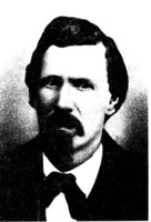 William J. Brady