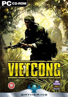 Vietcong (video game)