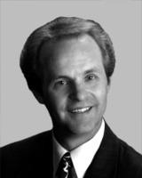 David D. Phelps