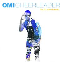 Cheerleader (song)