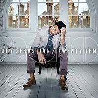 Twenty Ten (album)