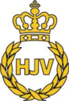 Home Guard (Denmark)