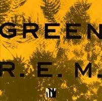 Green (R.E.M. album)