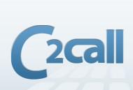 C2Call GmbH