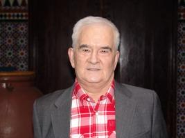 Carlos Castro (journalist)
