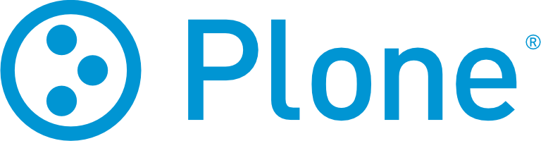 Plone (software)