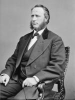 Edwin O. Stanard
