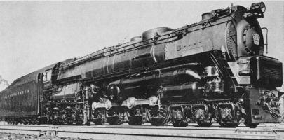 PRR 6200