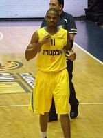Alan Anderson (basketball)