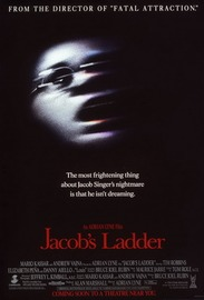 Jacob's Ladder (film)
