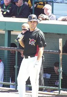 Jack Wilson (infielder)