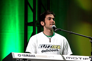 Sean Klitzner