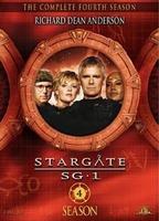 2010 (Stargate SG-1)