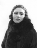 Lady Constance Malleson