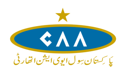 ikipe civil aviation authority - 431×270