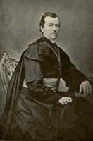 John Farrell (bishop)