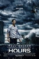 Hours (2013 film)