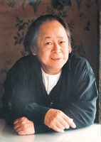 Victor Wong (actor born 1927)