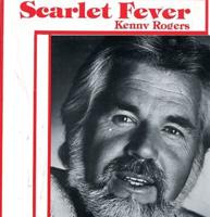 Scarlet Fever (song)