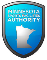 Minnesota Sports Facilities Authority