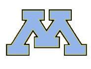Image result for maine west Mascot