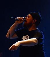 John Grant (musician)