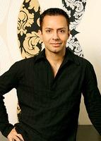 Ghalib Shiraz Dhalla