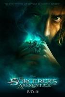 The Sorcerer's Apprentice (2010 film)